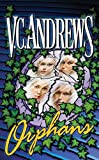 Andrews, V. C.: Orphans