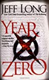 Long, Jeff: Year Zero