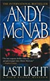 McNab, Andy: Last Light