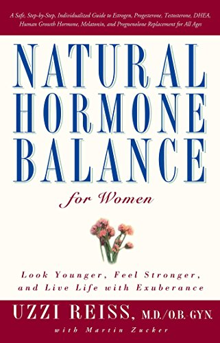 natural-hormone-balance-for-women-look-younger-feel-stronger-and-live-life-with-exuberance