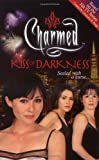 Burge, Constance M.: Kiss of Darkness (Charmed)