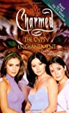 Burge, Constance M.: The Gypsy Enchantment (Charmed)
