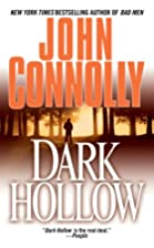 Dark Hollow by John Connolly
