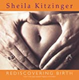 Kitzinger, Sheila: Rediscovering Birth