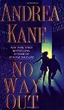 ANDREA KANE: No Way Out