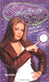 Ruditis, Paul: Witch Way Did She Go? (Sabrina the Teenage Witch, Book 37)