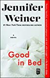Jennifer Weiner: Good in Bed