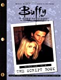 Whedon, Joss: Buffy the Vampire Slayer: Script Book, Season 2
