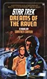 Carter, Carmen: Dreams of the Raven (Star Trek: The Original Series)