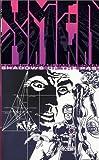 Friedman, Michael Jan: Shadows of the Past (X-Men: Doctor Doom)