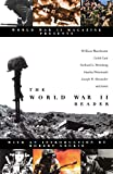World War II Magazine Staff: The World War II Reader
