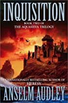 Inquisition (Aquasilva Trilogy, Book 2) by…