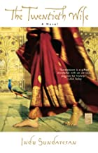 The Twentieth Wife: A Novel by Indu…
