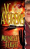 Andrews, V. C.: Midnight Flight