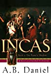 Gilly, Alex: Incas
