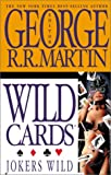 Martin, George R. R.: Jokers Wild