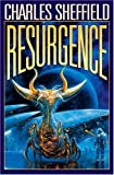 Sheffield, Charles: Resurgence: A Novel of the Heritage Universe