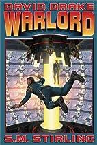 Warlord by David Drake