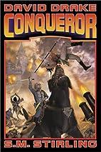 Conqueror by David Drake