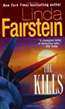 Fairstein, Linda: The Kills