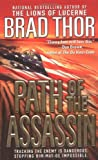 Thor, Brad: Path of the Assassin