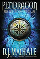 The Lost City of Faar by D. J. MacHale