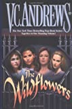 Andrews, V. C.: The Wildflowers: Misty--Star--Jade--Cat
