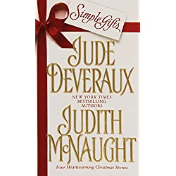 a holiday of love judith mcnaught pdf