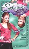 Ruditis, Paul: Topsy-Turvy (Sabrina, The Teenage Witch, No. 44)