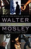 Mosley, Walter: Six Easy Pieces: Easy Rawlins Stories