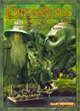 Gaswigne, Marc: The Lord of the Rings: The Fellowship of the Ring  A Strategy Battle Game