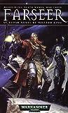 King, William: Farseer (Warhammer 40,000 Novels)