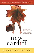 New Cardiff by Charles Webb