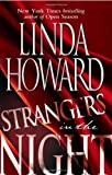 Howard, Linda: Strangers in the Night