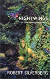 Silverberg, Robert: Nightwings