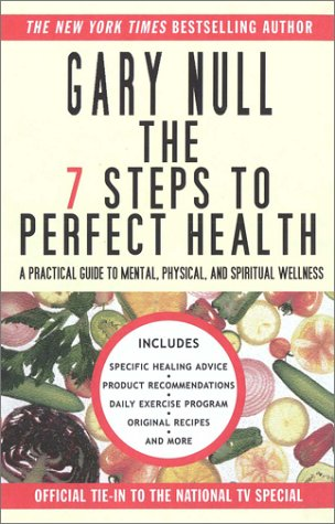 7-steps-to-perfect-health