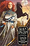 Lee, Tanith: Black Unicorn