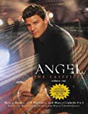Nancy Holder: Angel The Casefiles, Volume One (v. 1)