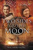 Scott, David: Two Sides of the Moon : Our Story of the Cold War Space Race