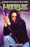 John J. Miller: Witchblade 2