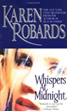 Whispers at Midnight by Karen Robards