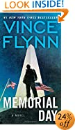 Memorial Day (The Mitch Rapp Series)