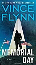 Memorial Day by Vince Flynn
