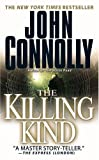 Connolly, John: The Killing Kind