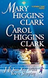 Clark, Mary Higgins: He Sees You When You&#39;re Sleeping