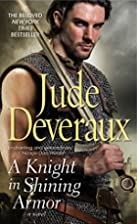 A Knight in Shining Armor by Jude Deveraux