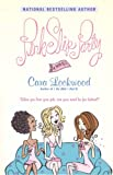 Lockwood, Cara: Pink Slip Party: A Novel