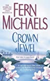 Michaels, Fern: Crown Jewel