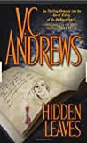 Andrews, V. C.: Hidden Leaves
