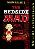 Kurtzman, Harvey: Bedside Mad Book 6 (Bk. 6)